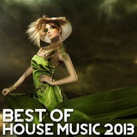 Best of House Music 2013 — сборник
