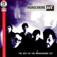 Tomorrow Will Be Too Long — The Monochrome Set