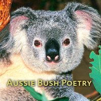 Aussie Bush Poetry — сборник