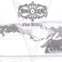 Final Victory — Everwinter