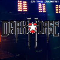 In the Country — Darkhorse