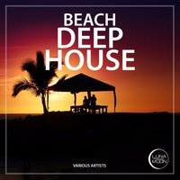 Beach Deep House — сборник