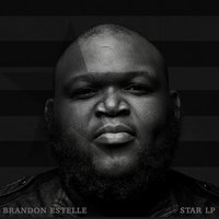 Star LP — Brandon Estelle
