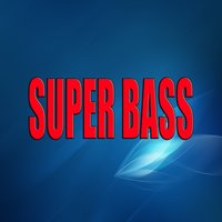 Super bass  (A tribute to Nicki Minaj) — Hits man