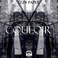 Couloir — Izzy Paper