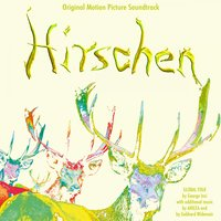 Hirschen - Original Motion Picture Soundtrack — сборник