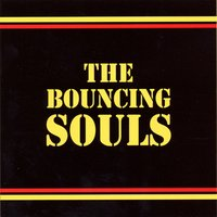 Bouncing Souls — The Bouncing Souls
