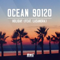 Holiday — Lasandra, Ocean 90120