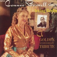 Connee Boswell Sings Irving Berlin — Connee Boswell