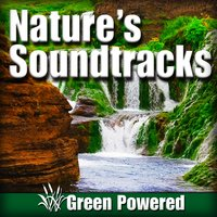 Nature's Soundtracks — Green Powered