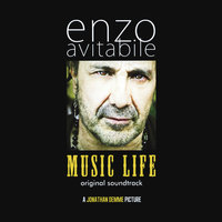 Enzo Avitabile Music Life — Enzo Avitabile
