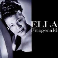 The Very Best Of — Ella Fitzgerald