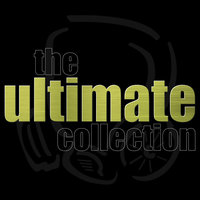 The Ultimate Collection — Rodskeez, Dousk