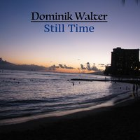 Still Time — Dominik Walter
