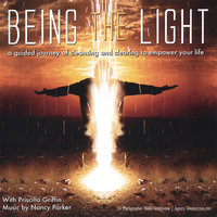 Being The Light — Priscilla Griffin and Nancy Parker