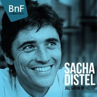 Sacha Distel Jazz Guitar Anthology — Sacha Distel