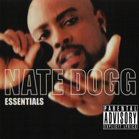 Essentials — Nate Dogg