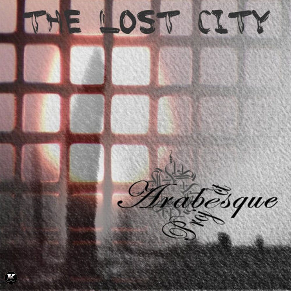 lost city black single men A magnificent collection of short fiction focusing on the lives of african-american men and women in washington, dc, lost in the city is the book that first brought author edward p jones to national attention.