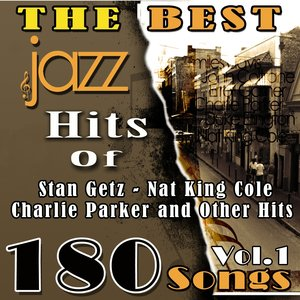 Lu Watters, Clancy Hayes, Yerba Buena Band - Oh, By Jingo! Oh, By Gee!