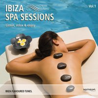 Ibiza Spa Sessions, Vol. 1 — сборник