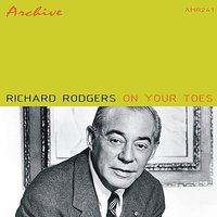 On Your Toes — Richard Rodgers