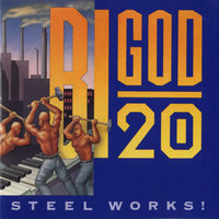 Steel Works! — Bigod 20