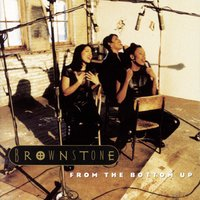 From The Bottom Up — Brownstone
