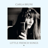 Little French Songs — Carla Bruni