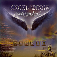 Angel Wings Extended — сборник
