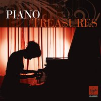 Piano Treasures — сборник
