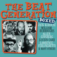 The Beat Generation Boxed — сборник