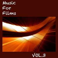 Music for Films, Vol. 3 — сборник