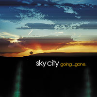 Going... Gone — Jamie Myerson, Sky City