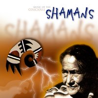Music of the Shamans — Corciolli