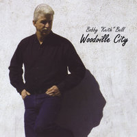 Woodville City — Bobby Keith Bell