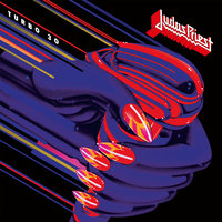 Turbo 30 — Judas Priest