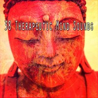 38 Therapeutic Mind Sounds — White Noise Therapy