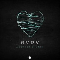 Another Chance — GVRV