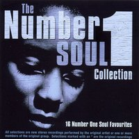 The Number 1 Soul Collection — Ben E King