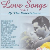 Love Songs, By The Entertainers, Vol. 1 — сборник