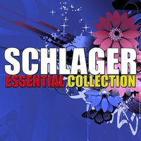 Great German Schlager Music, Vol.8 — сборник