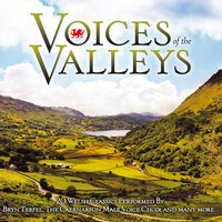 Voices Of The Valleys — сборник