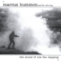 The Sound of One Fan Clapping — Marcus Hummon