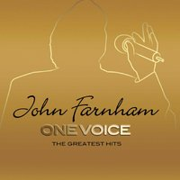 One Voice — John Farnham