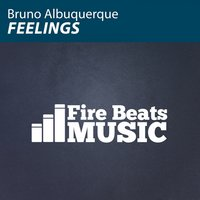 Feelings — Bruno Albuquerque