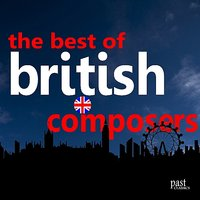 The Best of British Composers — сборник