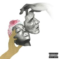 Blackheart — Dawn Richard
