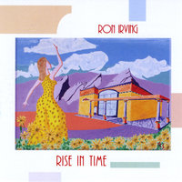 Rise in Time — Ron Irving