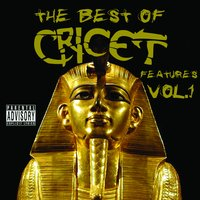 The Best of Cricet Features, Vol. 1 — Cricet