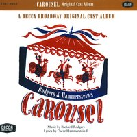 Selections From Carousel — сборник